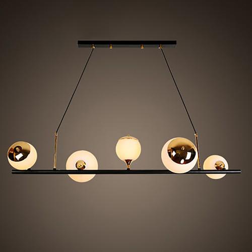Дизайнерский светильник Line Gucci 2