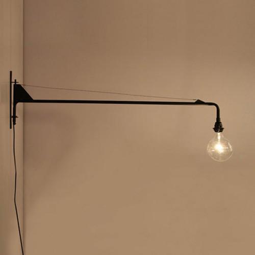 Бра LOFT Line Lamp