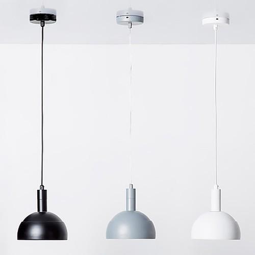 Дизайнерский светильник Lodo Pendant