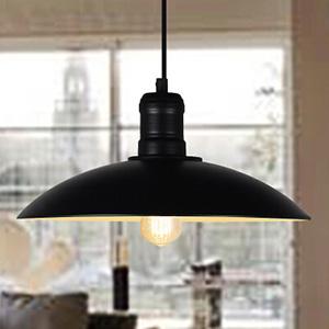 Подвесной светильник LOFT 220/360