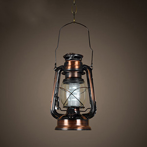 Battare Lamp