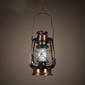 Светильник LOFT Battare Lamp