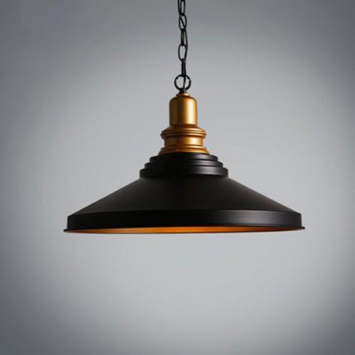 Светильник LOFT Brouin 2