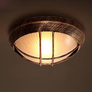 Потолочный светильник LOFT Ceiling