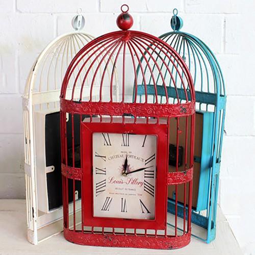 Loft Часы 010