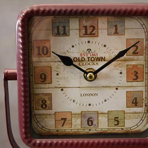 Loft Часы 012