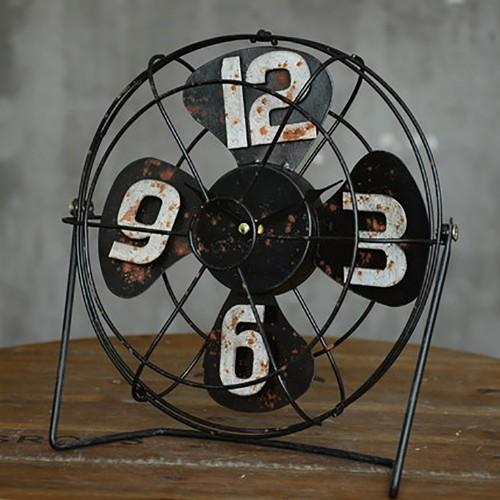 Loft Часы 013