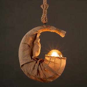 Светильник LOFT Cocoon