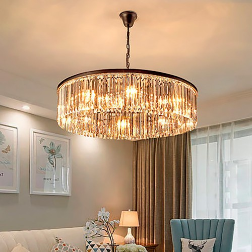 Дизайнерский светильник Loft Design New 2