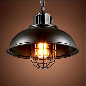 Подвесной светильник LOFT Gudzon