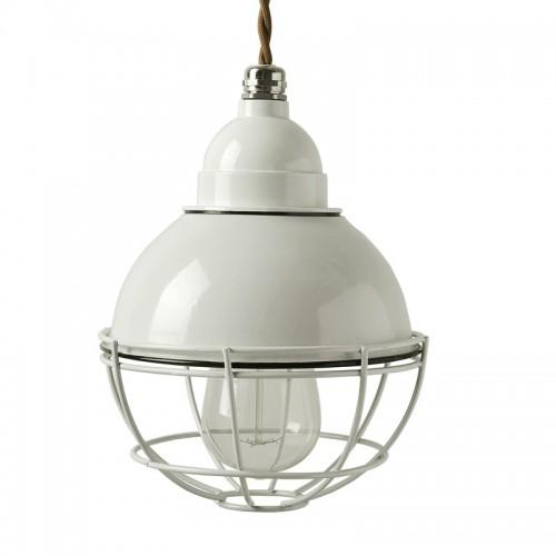 Дизайнерский светильник Loft Multicolor Samon