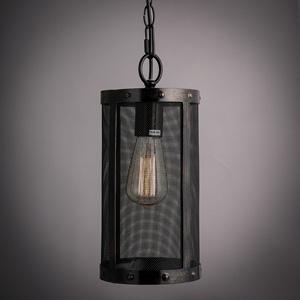 Подвесной светильник LOFT Palermo