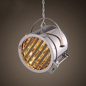 Подвесной светильник LOFT Progector Mega