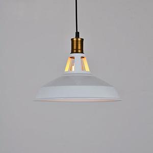 Подвесной светильник LOFT Milk Edison Pendant