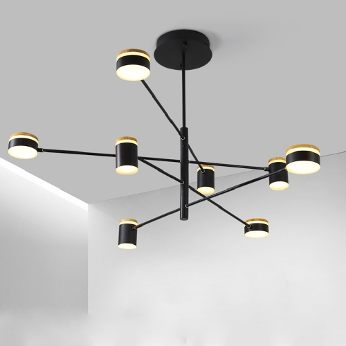 Дизайнерский светильник Loik Pop