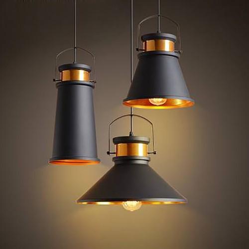 Дизайнерский светильник London 2
