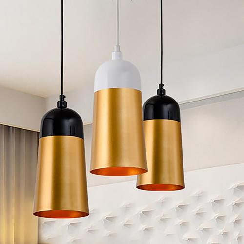 Дизайнерский светильник London 3