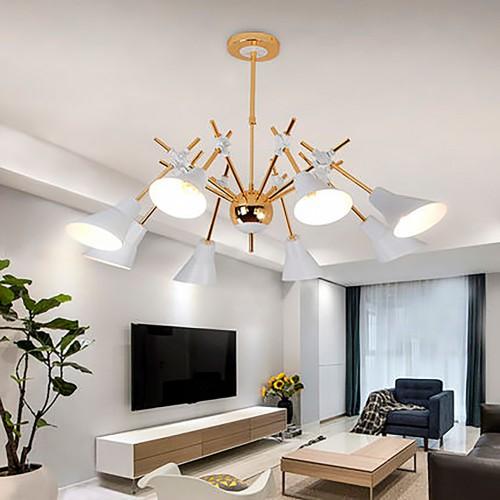 Дизайнерский светильник Loon Blue 2
