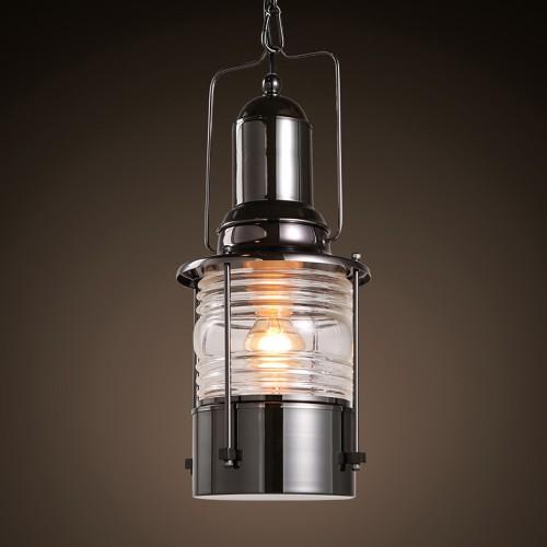 Подвесной светильник LOFT Loon Pendant