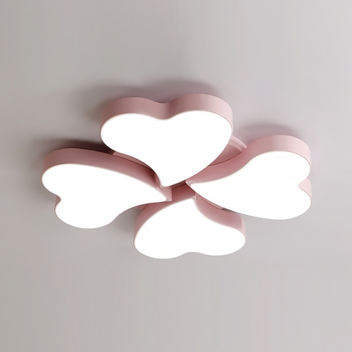 Love Ceiling 2