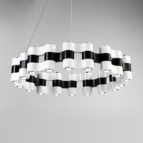 Дизайнерский светильник Lune Tex