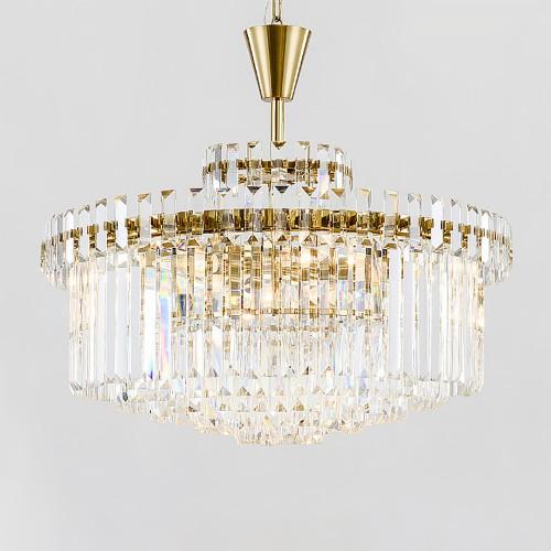 Дизайнерский светильник Luxury Design Valetta