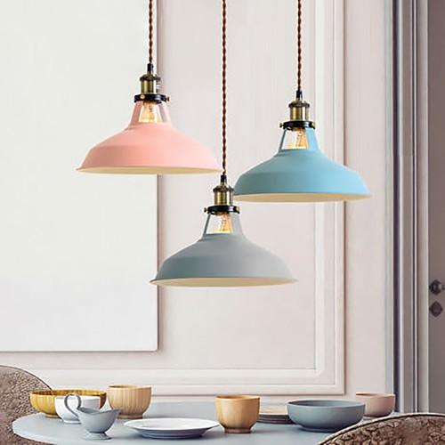 Дизайнерский светильник Macaroon 3