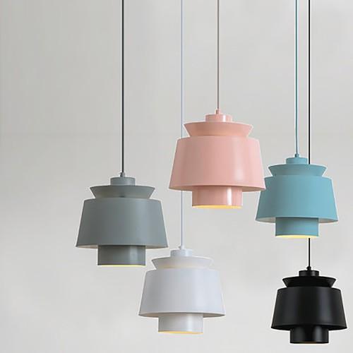 Дизайнерский светильник Macaroon 4