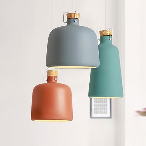 Дизайнерский светильник Macaroon 6