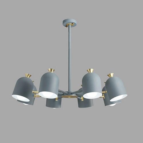 Дизайнерский светильник Macaroon Chandelier