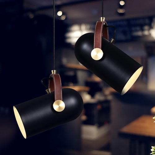 Дизайнерский светильник Madeline Pendant