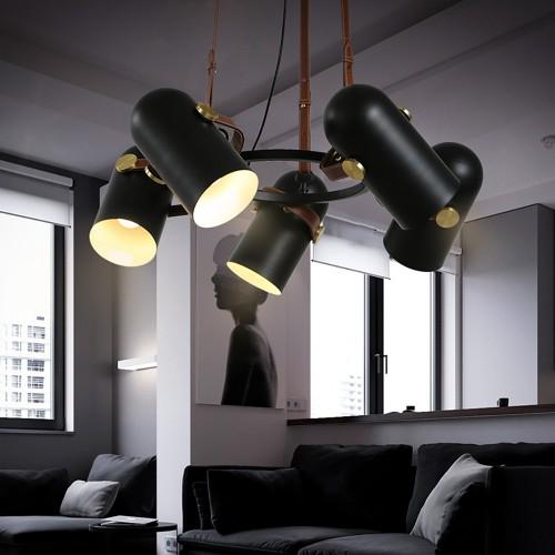 Дизайнерский светильник Madeline Pendant Lustre