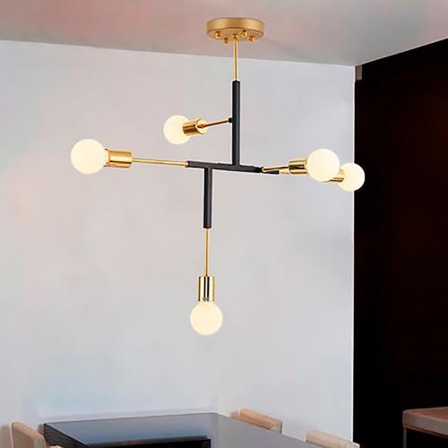 Дизайнерский светильник Mado Line