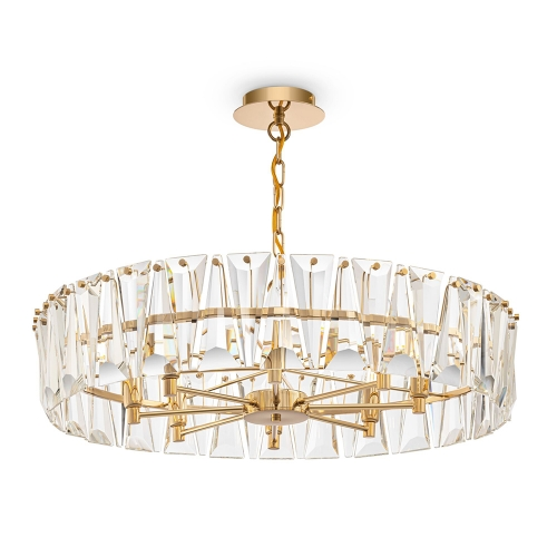 Marcella Luxury Chandelier
