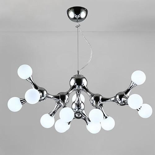 Дизайнерский светильник Mario Pendant