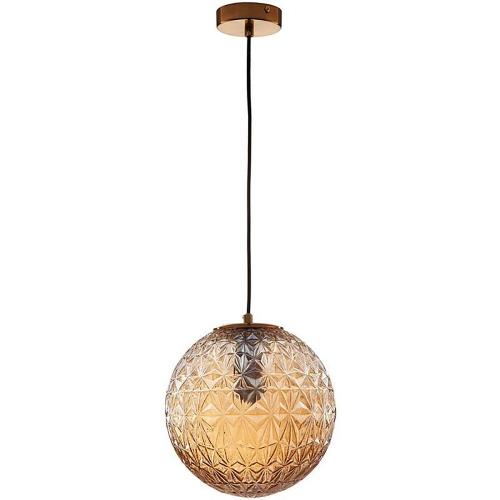 Дизайнерский светильник Mauricio Boom