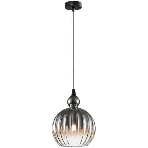 Дизайнерский светильник Mauricio BW
