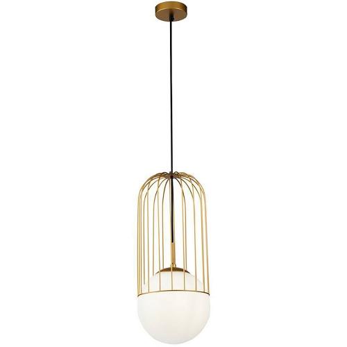 Дизайнерский светильник Mauricio Cellar