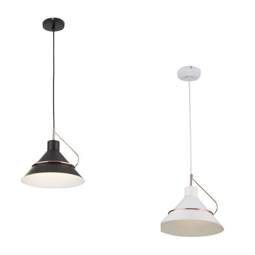 Дизайнерский светильник Mauricio Conus