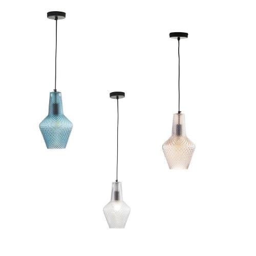 Дизайнерский светильник Mauricio LX