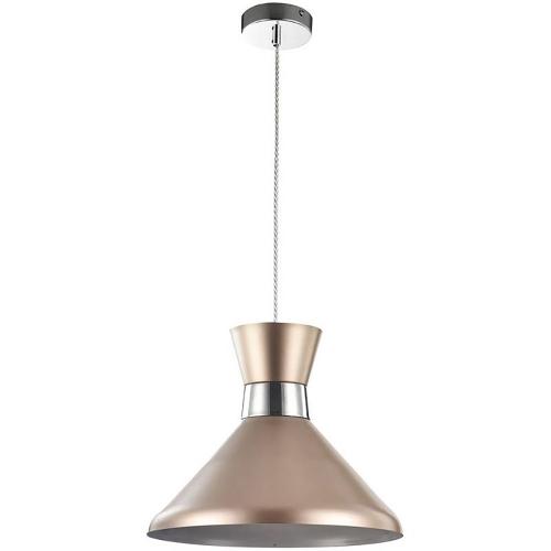 Дизайнерский светильник Mauricio Pendant