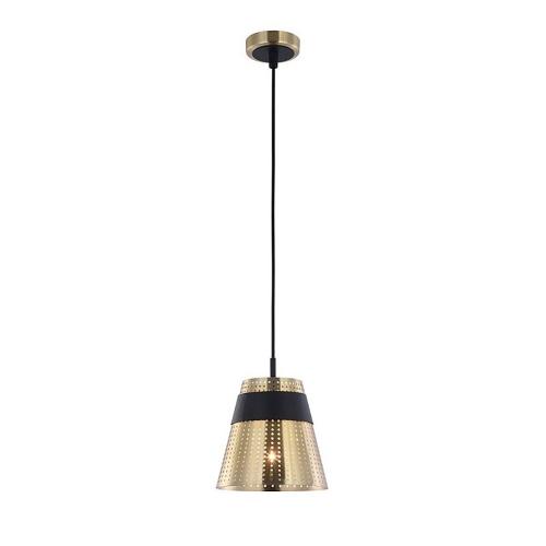 Дизайнерский светильник Mauricio Pendant Light