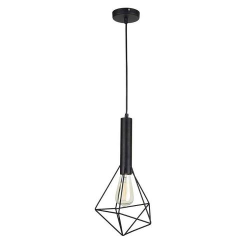 Дизайнерский светильник Mauricio Pendant Loft 3