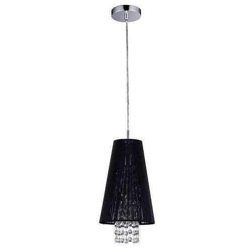 Дизайнерский светильник Mauricio Pendant Pot
