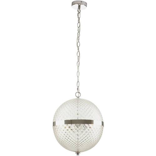 Дизайнерский светильник Maurisio Big