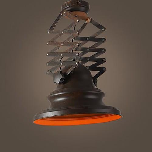 Подвесной светильник LOFT Max Steam