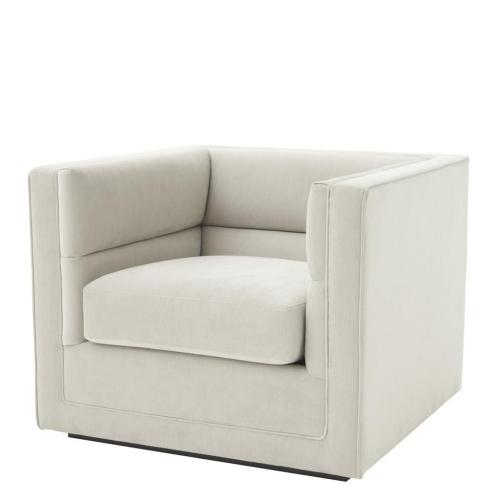 Дизайнерское кресло Adonia 111278