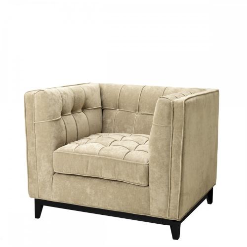 Дизайнерское кресло Aldgate 110193