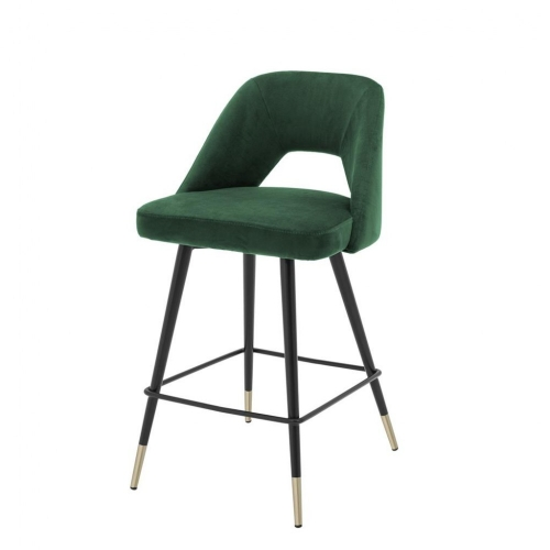 Барный стул Avorio 112055