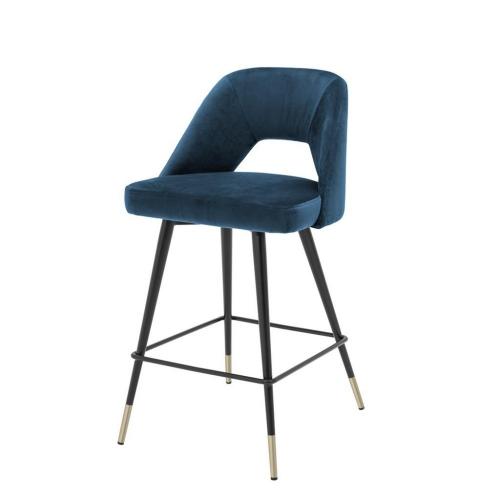 Барный стул Avorio 112057